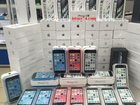 Изображение в   Apple iPhone в наличии в Челябинске    Магазин в Челябинске 10500