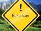 Скачать бесплатно фото  Управляющий в интернет-магазин (удаленно) 33899801 в Нижнем Новгороде
