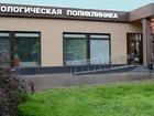 Фото в Услуги компаний и частных лиц Архитектура и дизайн Стоматологическая клиника «Здоровая улыбка» в Москве 0