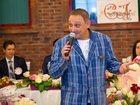 Свежее foto Организация праздников Андрей Весельчаков - Ведущий, диджей на ваш праздник в Москве 33941348 в Москве
