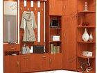Фотография в Мебель и интерьер Мебель для прихожей Размеры (Д/В/Г): 2. 25/100 x 2. 00 x 0. 35 в Москве 13000