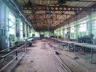 Фото в   Сдается производственное здание общей площадью в Москве 250000