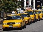 Изображение в Услуги для бизнеса Такси Московское междугороднее такси. Самые низкие в Москве 0