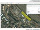 Свежее фотографию  Продам право аренды или сдам в аренду земельный участок 33951662 в Люберцы