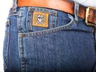 Новое изображение Разное Легендарные мужские американские джинсы CINCH цена минимум 33961016 в Москве