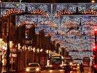 Фото в Услуги компаний и частных лиц Разные услуги Компания Альп-Пром-Сервис установит новогодние в Москве 100