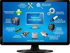 Смотреть изображение  Ремонт компьютеров и ноутбуков Раменское Жуковский 33968877 в Москве