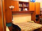 Фотография в Для детей Детская мебель Вместительная детская стенка, стелажи, письменный в Москве 23000