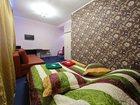 Новое фотографию  Уютные номера в отеле у Московского вокзала, Посуточно, на час, 34056744 в Санкт-Петербурге