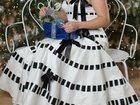 Смотреть фотографию  Продам платье фирменное TERANI 34078086 в Санкт-Петербурге
