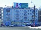 Фотография в   Сдам в аренду в аренду 400 м2 торговой площади в Нижнем Новгороде 500000