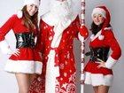 Смотреть фото  До XXXL , Новогодние костюмы для всех, Спешите, 34085727 в Москве