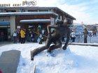 Изображение в   недельный тур в гонолыжную Болгарию - БАНСКО! в Москве 35000
