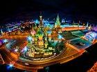 Увидеть foto  Экскурсии по Москве 34129471 в Москве