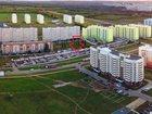 Новое изображение  Гараж в мкр Садовый Богданка 34151236 в Чебоксарах