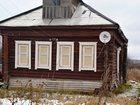 Изображение в   Продаётся часть дома в Егорьвском районе в Егорьевске 480000