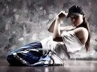 Уникальное foto  Все направления танцев в школе Go Dance Studio, 34213626 в Москве
