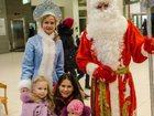 Скачать фотографию  Заказ Деда Мороза и Снегурочки 34214387 в Москве