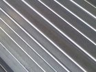 Фото в Строительство и ремонт Строительные материалы Производство ЭСВ труб, г. Череповец     Трубы в Минске 45000