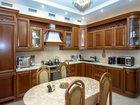 Фотография в Мебель и интерьер Кухонная мебель Мелкосерийное производственное объединение в Москве 100000