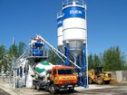 Изображение в   Продажа товарного бетона от производителя, в Москве 0
