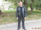 Фотография в   46/180/80 спорт, ищу работу подработку у в Москве 40000