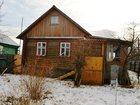 Изображение в   Предлагаю вашему вниманию отличный загородный в Егорьевске 2700000