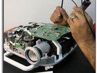Просмотреть фотографию Ремонт и обслуживание техники ремонт любых моделей проектора 34370946 в Москве
