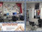 Просмотреть foto  Окрашивание волос в салоне красоты 34383786 в Сочи