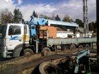 Уникальное фото  заказать манипулятор-вездеход в Домодедово 34401366 в Подольске