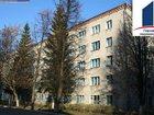 Скачать foto  продам комнату-секционку Комсомольская 14 34410938 в Новочебоксарске