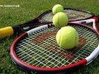 Увидеть фото  Тренер по большому теннису 34420205 в Москве