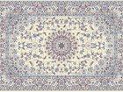 Фото в   Ковёр Erdenet, Hunnu wool+viscose, 6C1101_001. в Москве 6048