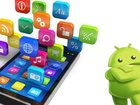 Изображение в Изготовление сайтов Версии сайта для мобильных устройств Компания Союз разрабатывает мобильные приложения в Москве 35000
