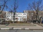 Фотография в Недвижимость Коммерческая недвижимость Продажа от собственника.     3-х этажное в Москве 66505000