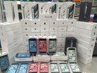 Фото в   Новые iPhone 4S/5/5C/5S (магазин, чек, гарантия) в Челябинске 12500