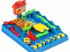 Увидеть фото  Уникальные игрушки для развития - мечта мамы! 34499312 в Москве