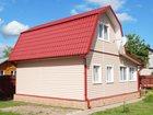 Фото в Строительство и ремонт Другие строительные услуги Перекрываем крыши, заменяем старые кровельные в Москве 500