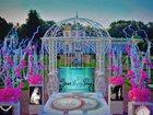 Изображение в   Свадьба – в этот торжественный день, невеста в Москве 111
