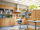 Новое фотографию Производство мебели на заказ Кухни и шкафы-купе на заказ недорого 34546014 в Москве