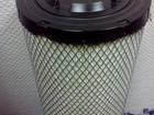 Просмотреть изображение Компрессор Воздушные фильтры для импортных компрессоров от Российских производителей 34600920 в Москве