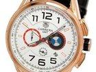 Увидеть фото  Мужские наручные часыTag Heuer BMW Power 34640747 в Москве