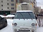 Скачать фото  Ищу работу по грузоперевозкам на ХЁНДАЙ ПОРТЕР (рефрижератор), 34651062 в Москве