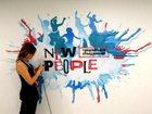Фотография в   Мы предлагаем декоративную роспись стен и в Воронеже 0