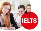 Уникальное фото Иностранные языки Подготовка и сдача экзаменов IELTS в Москве 34657274 в Москве