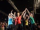 Уникальное изображение  Приглашаем в школу ирландского танца Тейлах 34664743 в Санкт-Петербурге