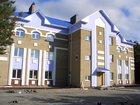 Просмотреть foto Другие строительные услуги Фасады 34665086 в Белгороде