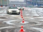 Скачать бесплатно фотографию  Курсы по контр аварийному вождению 34670996 в Тольятти