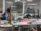 Фотография в   Срочный ремонт, подгонка любой одежды, реставрация в Сургуте 1