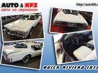 ���� � ���� ������� ���� � �������� Buick Riviera 1972 ���. ����� ����    ��������� � ������ 1